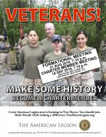 American Legion New Haven Post 210