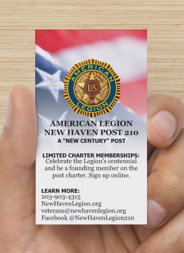Gearing Up for the Centennial Charter Member Campaign