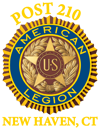 American Legion New Haven